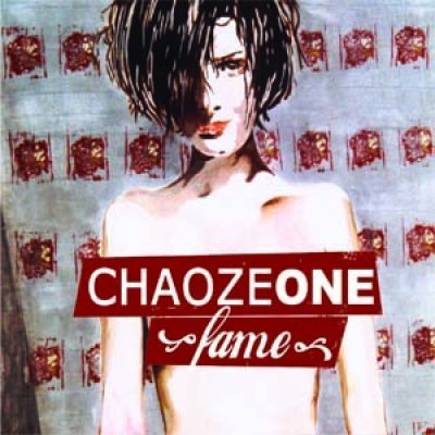 Cover: Chaoze One – Fame