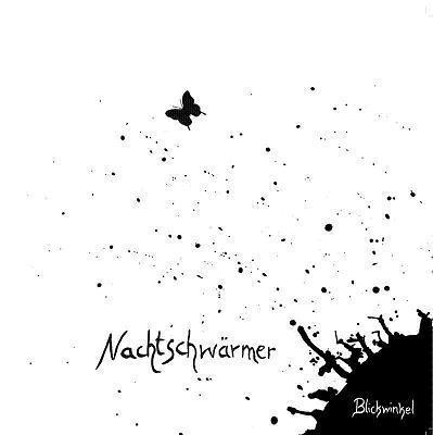 Cover: Blickwinkel – Nachtschwärmer