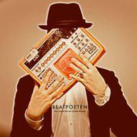 Cover: Beatpoeten - Man müsste Klavier spielen können CD