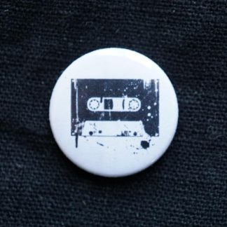 Button – Tape