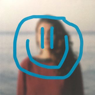 Cover: Frittenbude - Rote Sonne Doppelvinyl