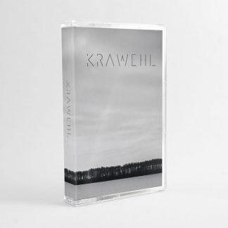 Cover: Krawehl - s.t. Tape