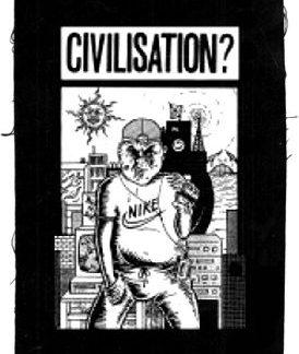 Tanz-auf-Ruinen-Records-Aufnäher-Civilisation