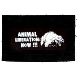 Tanz-auf-Ruinen-Records-Aufnäher-animal_liberation_now