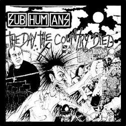 Tanz-auf-Ruinen-Records-Aufnäher-subhumans