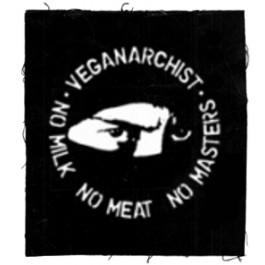 Tanz-auf-Ruinen-Records-Aufnäher-veganarchists