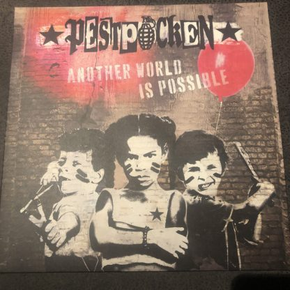 Cover: Pestpocken-Another-World-is-possible