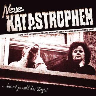 Cover: Neue-Katastrophen-Das-ist-ja-wohl-das-Letzte.