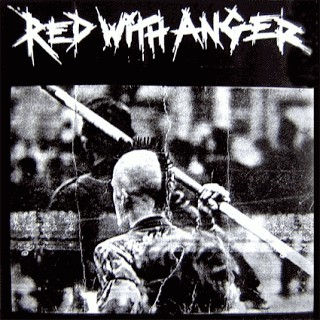 Cover: Red-with-Anger-s.t.